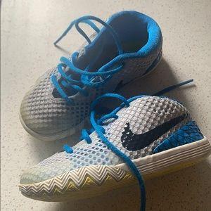 Nike Kyrie Irving 1 Wings  Toddler